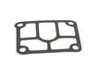 Picture of Jaguar XJ6 Oil Filter Housing Gasket - Sold Individually