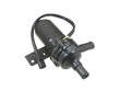 Picture of Jaguar XJ12 Auxiliary Water Pump - 12-month Or 12,000-mile Warranty