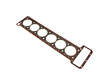 Picture of Jaguar XJS Cylinder Head Gasket - Sold Individually