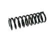 Picture of Jaguar XJ12 Coil Springs - Rear