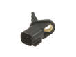 Picture of Jaguar X-Type Speed Sensor - 12-month Or 12,000-mile Warranty