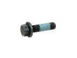 Picture of Volvo C30 Water Pump Bolt - 12-month Or 12,000-mile Warranty