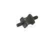 Picture of Volvo S70 Air Pump Rubber Mount - Sold Individually
