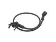 Picture of Volvo 940 Ignition Coil Wire - Sold Individually