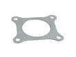 Picture of Volvo S80 Exhaust Flange Gasket - 12-month Or 12,000-mile Warranty