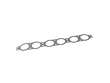 Picture of Volvo S80 Intake Manifold Gasket - Sold Individually