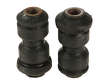 Picture of BMW Z3 Trailing Arm Bush Set - Sold Individually