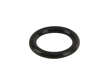 Picture of BMW 335d Oil Dipstick Seal - Upper