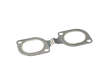 Picture of Land Rover Range Rover Exhaust Manifold Gasket - 12-month Or 12,000-mile Warranty