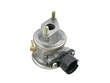 Picture of BMW 540i Air Pump Control Valve - 12-month Or 12,000-mile Warranty