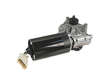 Picture of BMW 740iL Wiper Motor - Sold Individually