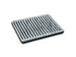 Picture of BMW 750Li Cabin Air Filter - Sold Individually