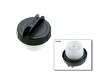 Picture of Volvo S60 Gas Cap - Sold Individually