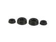 Picture of Hyundai Elantra Wheel Cylinder Repair Kit - Rear