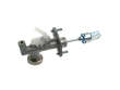 Picture of Mitsubishi Eclipse Clutch Master Cylinder - Sold Individually