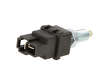 Picture of Eagle 2000 GTX Brake Light Switch - Sold Individually