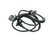 Picture of Dodge Grand Caravan Fuel Pump Wiring Harness - Sold Individually