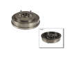 Picture of Mitsubishi Tredia Brake Drum - Sold Individually