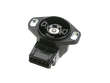 Picture of Mitsubishi 3000GT Throttle Position Sensor - Sold Individually