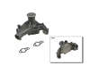 Picture of GMC V1500 Suburban Water Pump - 12-month Or 12,000-mile Warranty