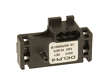 Picture of Jeep Wrangler (YJ) MAP Sensor - 12-month Or 12,000-mile Warranty