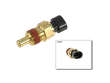 Picture of Buick Commercial Chassis Coolant Temperature Sensor - Sold Individually