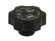 Picture of AMR Expansion Tank Cap