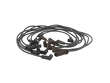Picture of Chevrolet El Camino Spark Plug Wire - Set