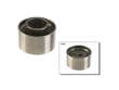 Picture of Geo Storm Timing Belt Tensioner - 12-month Or 12,000-mile Warranty