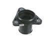 Picture of Ford Escape Thermostat Housing Cover - Sold Individually