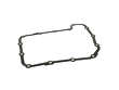 Picture of Ford Escape Automatic Transmission Pan Gasket - Sold Individually