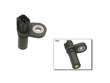 Picture of Lincoln Mark LT Camshaft Position Sensor - 12-month Or 12,000-mile Warranty