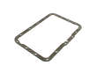 Picture of Ford Ranger Automatic Transmission Pan Gasket - Sold Individually