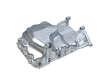 Picture of Honda Pilot Oil Pan - Sold Individually