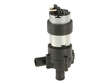 Picture of Mercedes Benz C32 AMG Auxiliary Water Pump - 12-month Or 12,000-mile Warranty