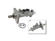 Picture of Mercedes Benz C32 AMG Brake Master Cylinder - Sold Individually