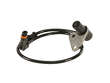 Picture of Mercedes Benz CLK430 Speed Sensor - Sold Individually