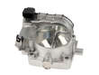 Picture of Mercedes Benz SLK55 AMG Throttle Actuator - Sold Individually