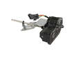 Picture of Saab 9-5 Headlight Wiper Motor - Sold Individually