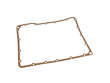 Picture of Infiniti Q45 Automatic Transmission Pan Gasket - 12-month Or 12,000-mile Warranty