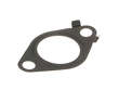 Picture of Nissan Altima Water Pump Housing Gasket - Sold Individually
