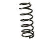 Picture of Infiniti I30 Coil Springs - Set Of 2