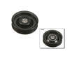 Picture of Nissan Pathfinder Accessory Belt Idler Pulley - 12-month Or 12,000-mile Warranty