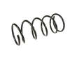 Picture of Mitsubishi Mirage Coil Springs - 12-month Or 12,000-mile Warranty