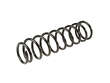 Picture of Mitsubishi Mirage Coil Springs - Rear