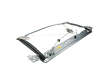 Picture of Audi Cabriolet Window Regulator - Front, Driver Side