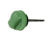 Picture of Audi Allroad Quattro Power Steering Reservoir Cap - 12-month Or 12,000-mile Warranty