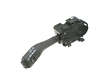 Picture of Audi S6 Turn Signal Switch - 12-month Or 12,000-mile Warranty