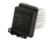 Picture of Audi Allroad Quattro Blower Motor Resistor - Sold Individually