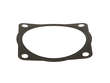 Picture of Audi R8 Throttle Body Gasket - Sold Individually